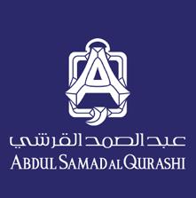 Abdul Samad Al Quraishi