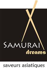 Samurai Dream