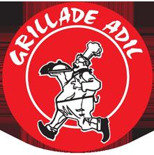 Grillades Adil