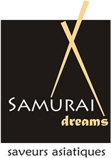Samurai Dream