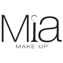 Mia Makeup