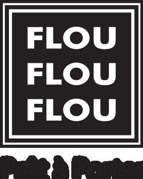 Flou Flou
