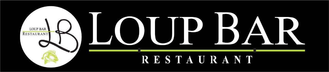 Le Loup Bar restaurant