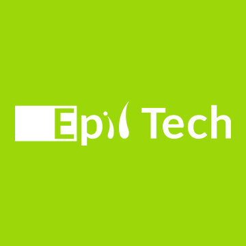 Epiltech